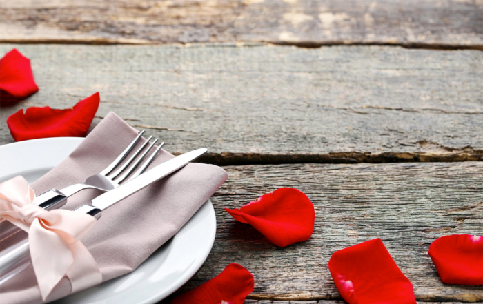 Saint-Valentin / © 5second - Fotolia